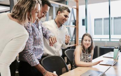 10 tips para empoderar a tu staff