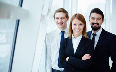 7 pasos para crear una cultura corporativa